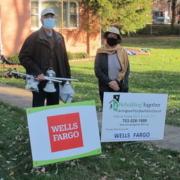 Wells Fargo Foundation